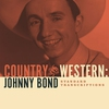 Cover of the album Country and Western