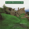 Couverture de l'album Irish Dreams II