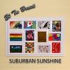 Cover of the album Suburban Sunshine