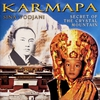 Cover of the album Karmapa (Secret of the Crystal Mountain)