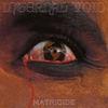 Cover of the album Matricide