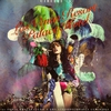 Cover of the album Las Venus Resort Palace Hotel