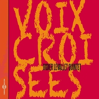 Cover of the track Voix croisées