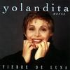 Cover of the album Fiebre de Luna