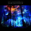Cover of the album Fantasynth