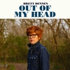 Cover of the album Out of My Head (Summer Mix) - Single
