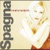 Cover of the album Indivisibili