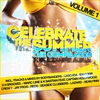 Cover of the album Celebrate the Summer