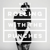 Couverture de l'album Rolling With the Punches