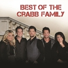 Cover of the album Best of at The Crabb Family