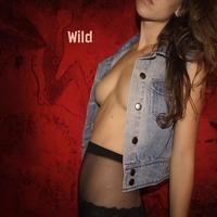 Couverture du titre Wild