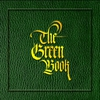 Cover of the album The Green Book