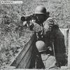 Couverture de l'album NATO-Uniformen