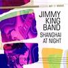 Couverture de l'album Modern Art of Music: Shanghai At Night