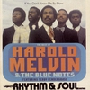 Cover of the album If You Don't Know Me By Now - The Best of Harold Melvin & The Blue Notes