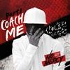 Couverture du titre Coach Me (feat. JooHeon)