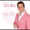 Cover of the album Omdat Ik Zo Van Je Hou - Single