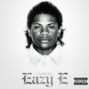 Couverture de l'album Starring... Eazy E