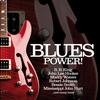 Couverture de l'album Blues Power