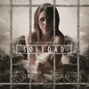 Cover of the track Soledad