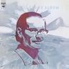 Couverture de l'album The Bill Evans Album