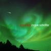 Cover of the album Rogue Satellite
