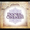 Cover of the album Doors to Oneness