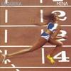 Cover of the track Suona ancora