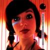 Cover of the album Air V - Jeux dangereux
