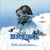 Cover of the album Uđi Slobodno...