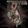 Couverture de l'album God Save Us
