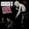 Cover of the track Mony Mony (live)