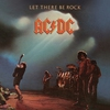 Couverture du titre Let There Be Rock