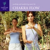 Cover of the album Chakra Flow - The Therapy Room