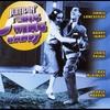 Couverture de l'album Jumpin' With The Big Swing Bands