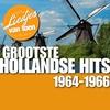 Cover of the track In De Bus Van Bussum Naar Naarden