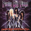 Couverture de l'album Leather Boyz With Electric Toyz