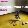 Couverture de l'album Changing Colours