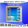 Cover of the album Vue sur mer