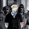 Cover of the album Neurones a la Punta d'un Iceberg
