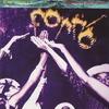 Cover of the album Brazil Classics 3: Forró, etc.