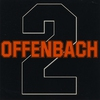 Cover of the album Offenbach, Vol. 2