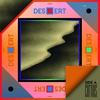 Cover of the album Desert - Single