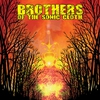 Cover of the album Brothers of the Sonic Cloth