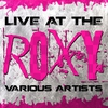 Cover of the album Live at the Roxy
