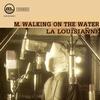 Cover of the album La Louisianne