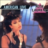 Cover of the album American Love - EP