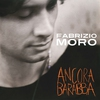 Cover of the album Ancora Barabba