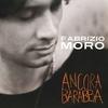 Couverture de l'album Ancora Barabba