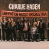 Couverture de l'album Liberation Music Orchestra